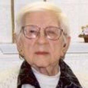 Starks Menchinger Funeral Home Michigan