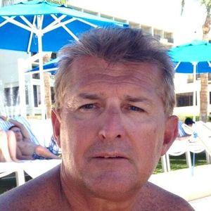 Richard Dean Helton