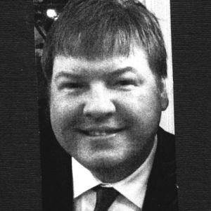 Mark A. Ciesielski Obituary Photo