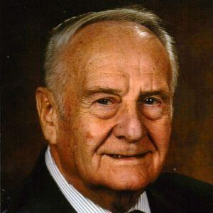 Mack W.  Wellman