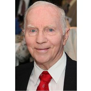 John A. Bartone, Sr.