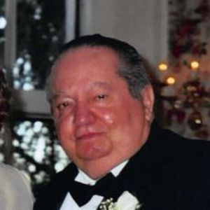 John Pansuti