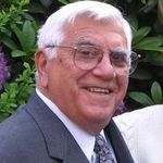Joseph V. Anastasi