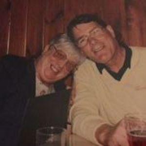 Nancy  E. (Phillips)  Decker Obituary Photo