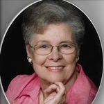 Jane Lelia Hinel