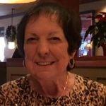 Donna L. (Wyeth) Gibson