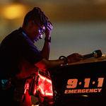 Dallas Rally Shooting Victims