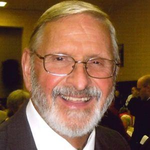 Bernard H. Augenstein