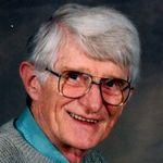 Gunnar E. Johnson