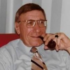 Herbert Colker