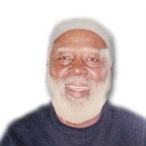 Lionel Lewis, Jr.