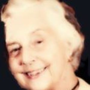 Pauline (Romajas) Gedraitis Obituary Photo