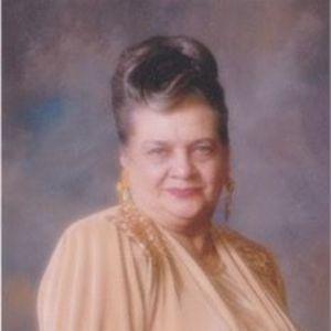 Betty Molinero