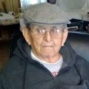 Steve Hernandez Obituary Corpus Christi Texas Memory Gardens Funeral Home