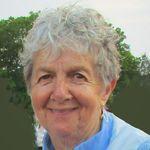 Nora  F. Albino