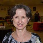 Margaret Elizabeth Dillihay Shirel