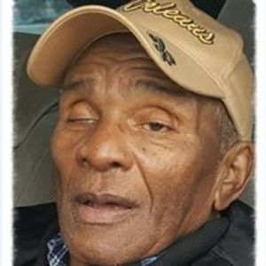 Billy Ray Powell, Sr.