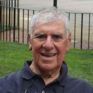 Murray Alpert