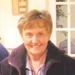 Germaine A.  Belanger
