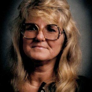 Loretta Warren