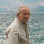 Ralph L. Gomoll