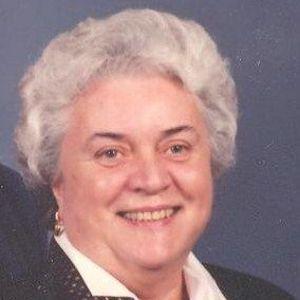 Oretta Jean (Rodgers) Tiffany - 662967_300x300