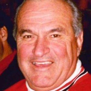 Paul L. Rivard