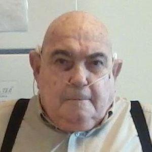 Leonard Douglas Bridges Obituary Photo