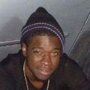 Kendrick O'Neal West