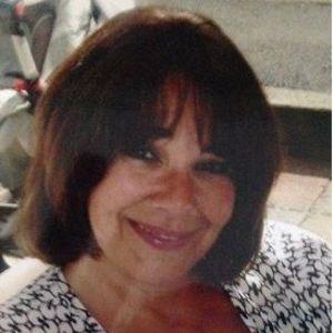 Mrs. Karen DiPerri Lentine