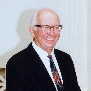 Lloyd Walter Aubry Obituary Photo