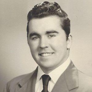 Richard A.  Dempsey