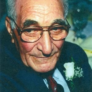 Mariano H. Shonti