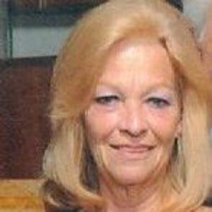 Donna L. Weckerly