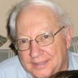 Bruno Wesolowski