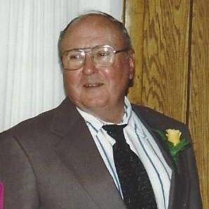 Weldon  R.  Burke