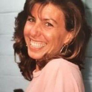 Jill E. Boswell