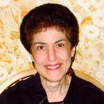 Loretta A. Gallo