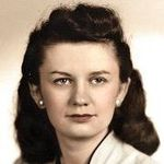 Rita  M. McGuiness obituary photo