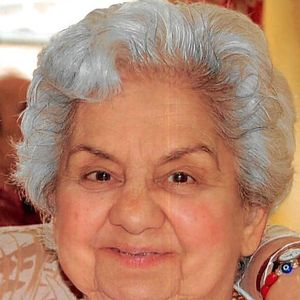 Rose Simonian