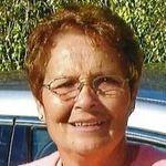 Sue C. Beliles