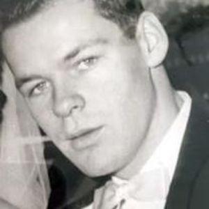Robert Edward Anderson