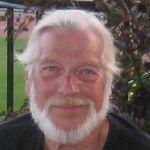 David W. Kelley