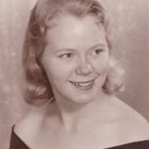 Sandra Kay Carpenter