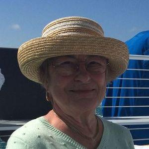 Patricia Borbone