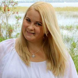 Sarah Elaine Hughes