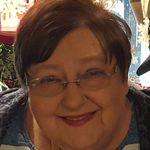 Marlene Ann Linn