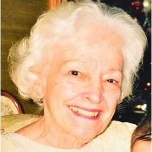 Rosalie  V.  Russo Obituary Photo