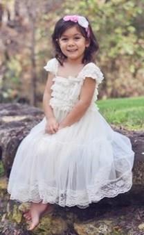 scarlett reagan sponseller obituary photo - Hodges Funeral Home At Naples Memorial Gardens