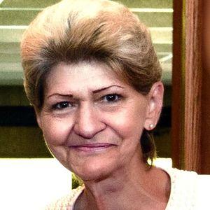 Joyce Hamilton Hickerson Obituary Garden City Michigan